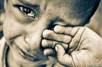 هفته اطعام نیازمندان و ایتام همزمان با ولادت امام حسن(ع) آغاز شد