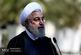 ملت ایران در مقابل آمریکا سر فرود نیاورده و نخواهد آورد/ اگر نفت ایران به فروش نرسد، نفتی از خلیج فارس صادر نخواهد شد