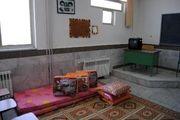 17 پایگاه پذیرش و ثبت نام ویژه اسکان مسافران در مسافرت نوروزی یزد