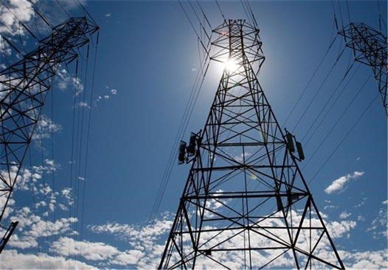 خطوط انتقال برق در دولت یازدهم پنج هزار و 500 کیلومتر افزایش یافت