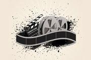 4 فیلمنامه پروانه ساخت گرفتند
