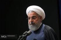 هیچ راهی جز همکاری و کمک به یکدیگر برای حل مشکلات جهان اسلام وجود ندارد/ ایران خواهان عراقی واحد و بدون تغییر در مرزهای جغرافیایی است