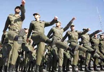 محرومیتهای اجتماعی خریداران سربازی در سال ۹۴ لغو شد