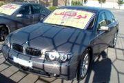 تسهیلات ویژه پلیس برای ترخیص وسایل نقلیه توقیفی در اصفهان