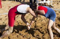 کشتی ساحلی بزرگداشت شهدای غواص برگزار می شود