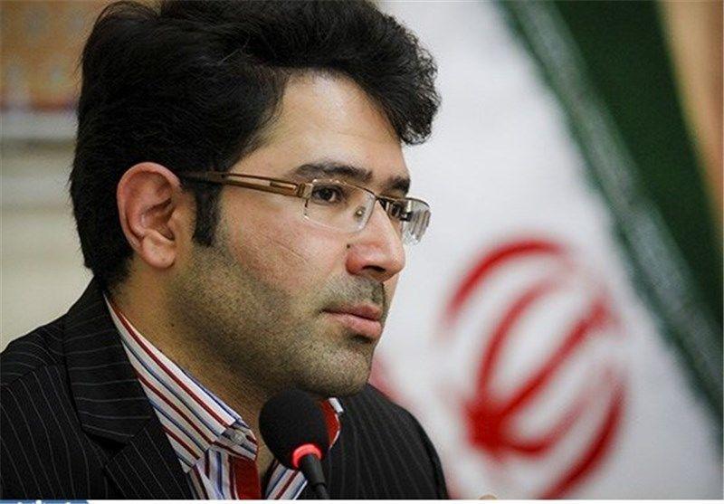 توسعه خطوط بی.آر.تی در چهار نقطه شهر اصفهان