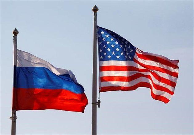 شرکت های روسی تحت تحریم آمریکا معرفی شدند