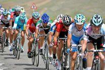 فنآوری جدید برای مبارزه با دوپینگ در تور دو فرانس