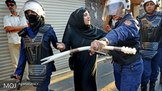 حکومت بحرین به یک ویراژ خطرناک دست زده است