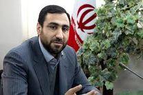 رئیس جمهور آمریکا بداند؛ ایران سوریه نیست و ما دست و پا بسته نیستیم !