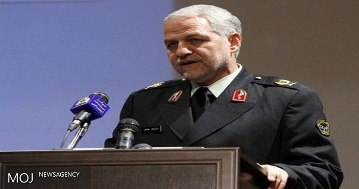 سارقان اطلاعات بیش از ۲۰۹ هزار حساب بانکی دستگیر شدند