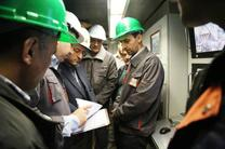 جزئیات کاهش سرفاصله حرکتی قطارها در مترو تهران