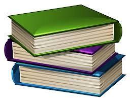 انتشار شماره جدید «نقد کتاب کودک و نوجوان»
