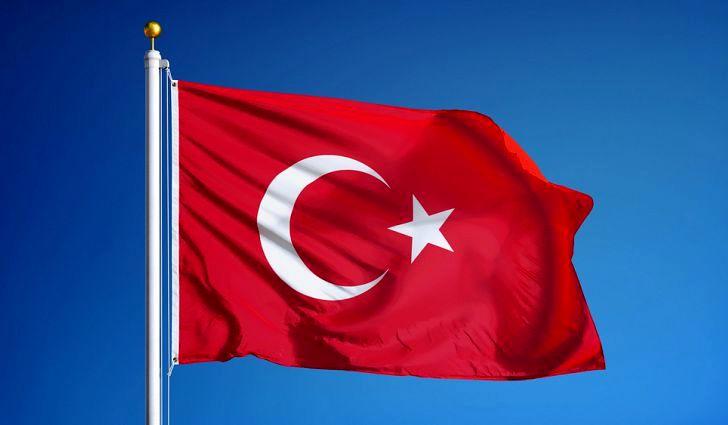 چشم انداز 100 میلیارد دلاری برای صنعت توریسم ترکیه