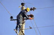 بدهی ۳۰ هزار تومانی قطعی برق به همراه دارد