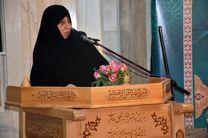 درگذشت معاون حوزههای علمیه خواهران بر اثر ابتلا به کرونا