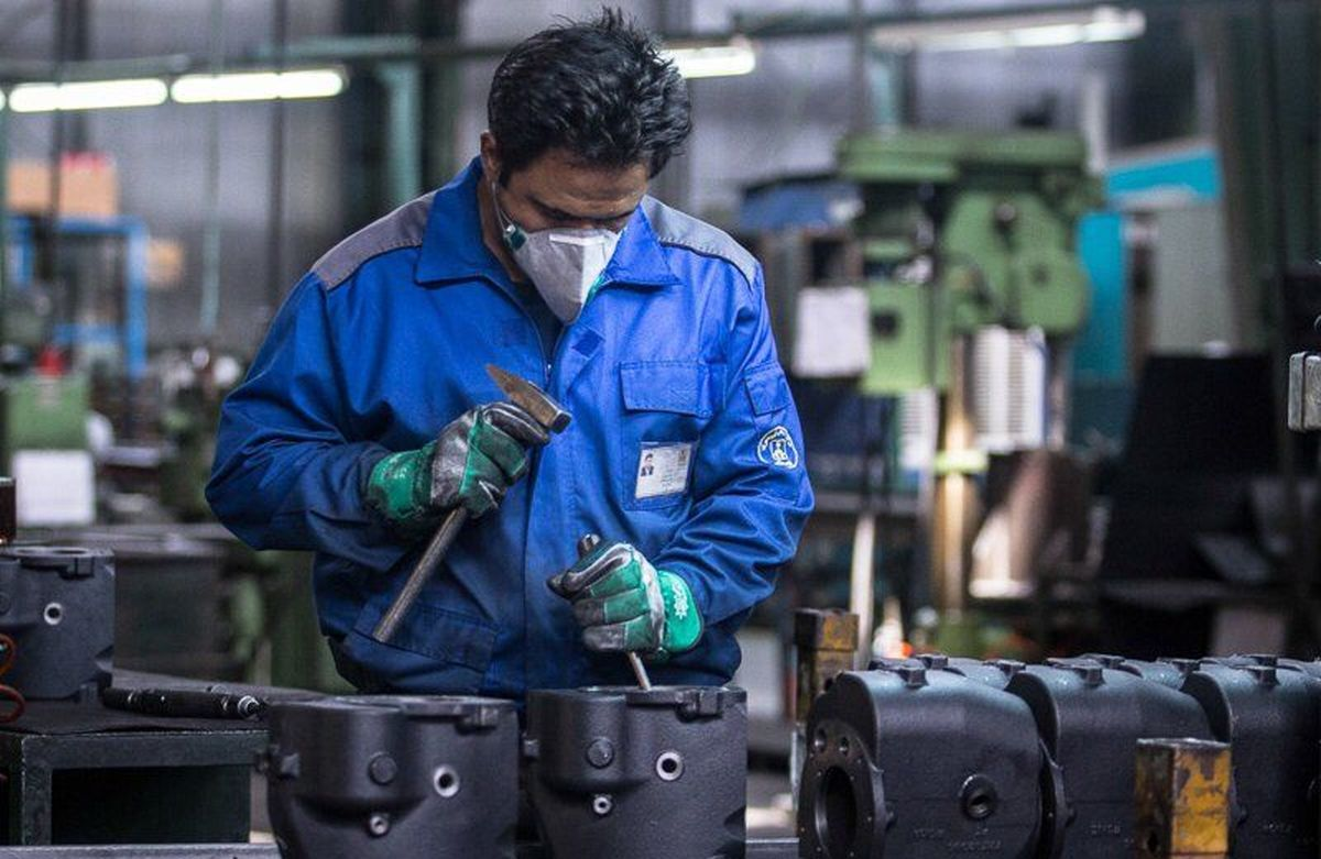 رشد ۴۰۰ درصدی حق مسکن کارگران طی سه سال اخیر