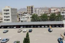 طرح های قابل افتتاح برق لرستان در هفته دولت ۴/۵ میلیارد تومان هزینه برداشته است