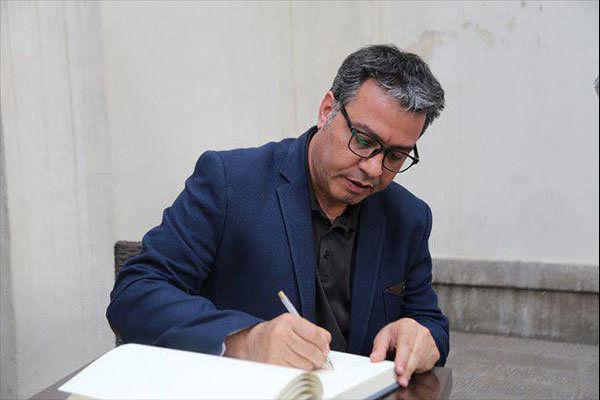 انجام شفاف سازی درباره هزینه سی و پنجمین جشنواره ملی فیلم فجر