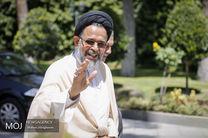 نرخ فساد اقتصادی در ایران کاهش یافته است
