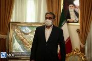 صنعت دفاعی ایران مولود انقلاب اسلامی است