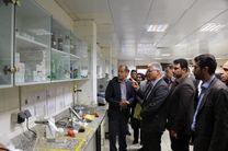 همه باید برای تحقق شعار حمایت از تولید و کالای ایرانی تلاش کنیم