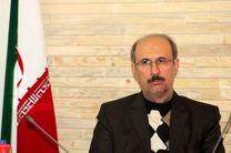 راه اندازی سامانه آنلاین بازرسی مواد خام دامی در استان همدان برای نخستین بار در کشور