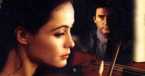 دانلود زیرنویس فیلم A Heart in Winter 1992