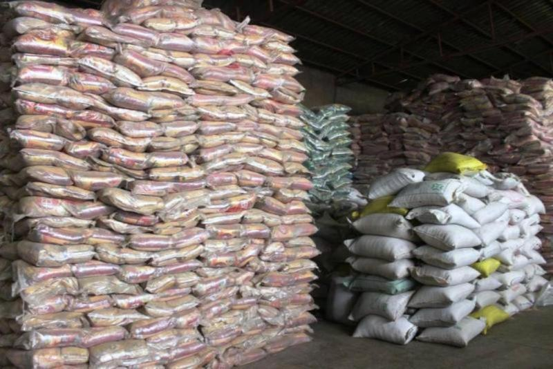 ضرورت افزایش ذخیره مواد غذایی به دلیل کاهش صادرات کشورهای دیگر