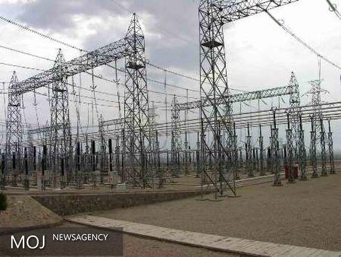 ۸۳ میلیون یورو هزینه احداثخط انتقال برق بین ایران - ارمنستان تامین شد