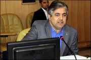 تلاش زیادی برای جلوگیری از مهاجرت روستاییان به شهر انجام شد / طرح توانمندسازی روستاییان در گلستان اجرا خواهد شد