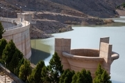قطعی برق، تأثیری در مدیریت و بهرهبرداری سدهای تأمین آب شرب مشهد ندارد
