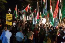 جزئیات حمله عراقیها به سفارت بحرین در بغداد