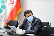 مصوبات اقتصادی استان خراسان جنوبی با حضور بانک توسعه تعاون پیشرفت مناسبی داشته است