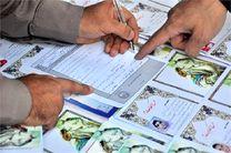 کمک هفت میلیارد تومانی حامیان به ایتام گیلانی در سال جاری/ جذب ۳۲۴ حامی جدید در ششماهه سال جاری