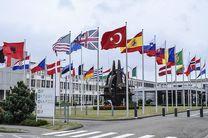 ترکیه از اتریش در ناتو انتقام می گیرد