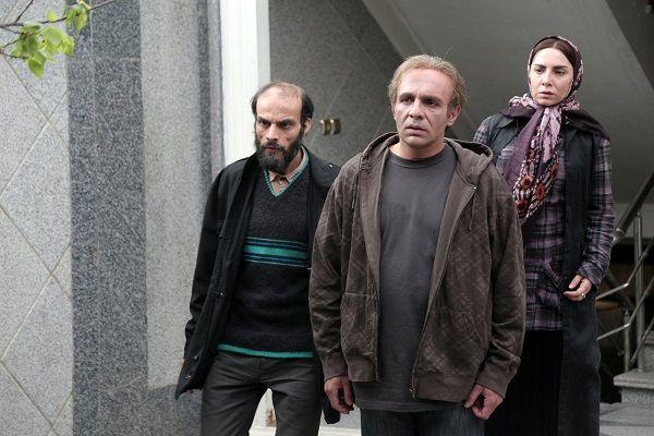 اکران فیلم سینمایی «آزاد به قید شرط» از اواخر مهر