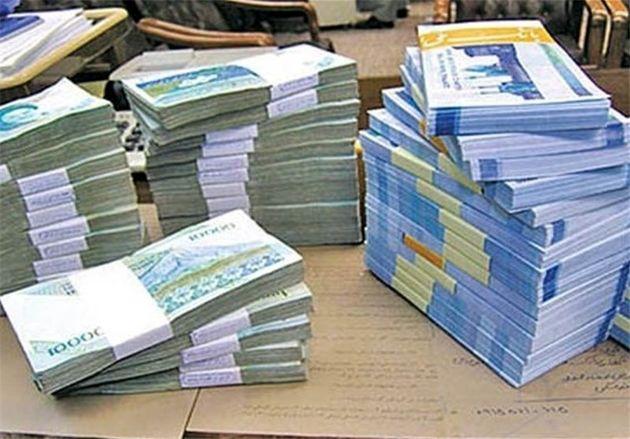۱۴۲ میلیارد تومان تسهیلات به کارآفرینان گلستانی پرداخت شد