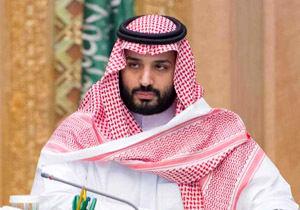 محمد بن سلمان؛  در دو قدمی رسیدن به تخت پادشاهی سعودی
