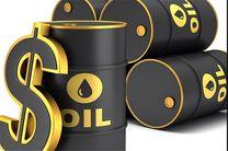 قیمت جهانی نفت رو به افزایش است