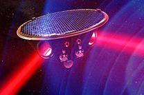 شکارچی امواج گرانشی آژانس فضایی اروپا خاموش شد