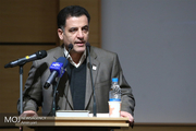 علی اصغر پیوندی بازداشت شد