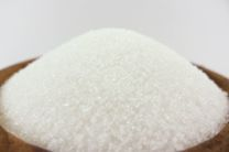 رکورد ۹۵ ساله تولید شکر شکست