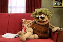 پخش مجموعه عروسکی سوغات جنگل از نیمه اول آبان