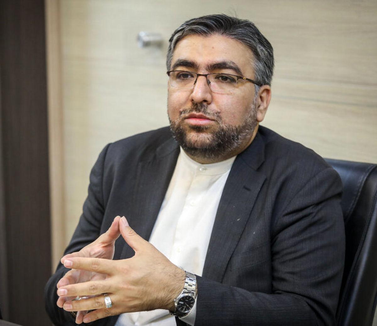 تشریح جلسه کمیسیون امنیت ملی با رییس پدافند غیرعامل