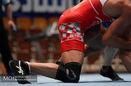 برنامه رقابت های کشتی قهرمانی جوانان جهان اعلام شد