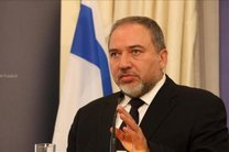لیبرمن عذرخواهی محمود عباس را نپذیرفت