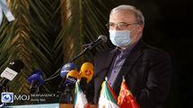 واکسن کرونا ساخت ایران از آبان ماه وارد مرحله انسانی می شود