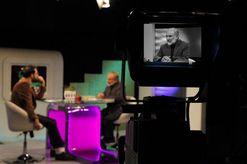 سری جدید برنامه پرسمان از شنبه تا پنجشنبه از شبکه قرآن پخش می شود