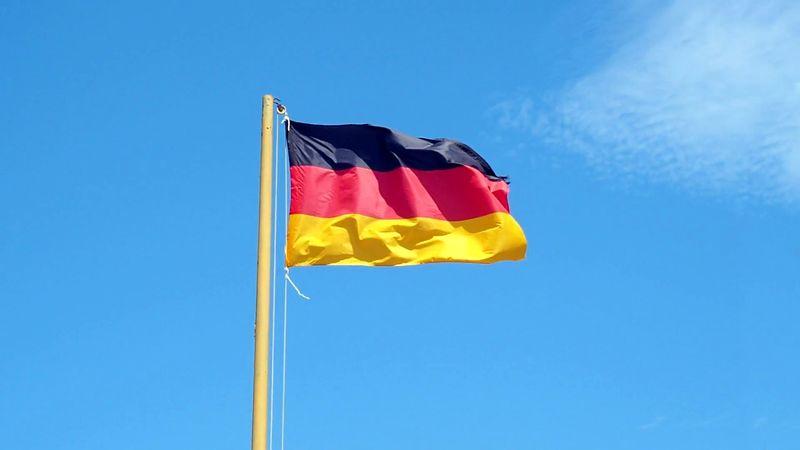 Terrorist attack in Germany left 9 killed